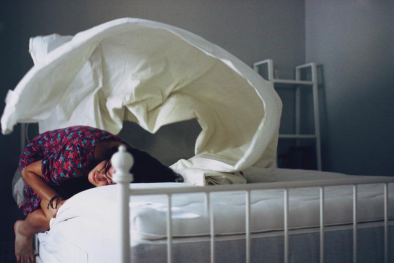 362e25d7909 A continuación te contamos las claves para elegir el colchón que mejor se  adapte a las necesidades de cada durmiente. ¿Quieres saber cuales son las  claves ...