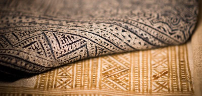 alfombras un elemento imprescindible en tu hogar - Alfombras De Diseo