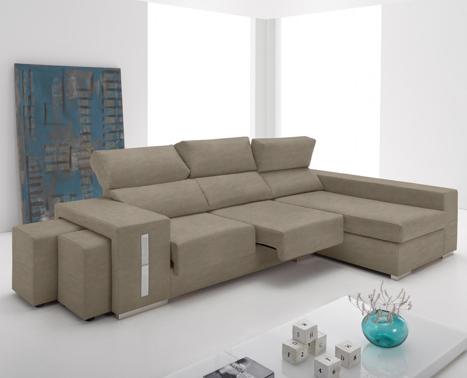 Qu sof se adapta mejor a tus necesidades - El mejor sofa ...