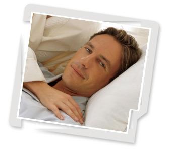 almohadas viscoelásticas o látex natural
