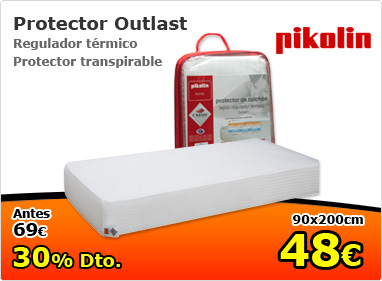 Protector Outlast