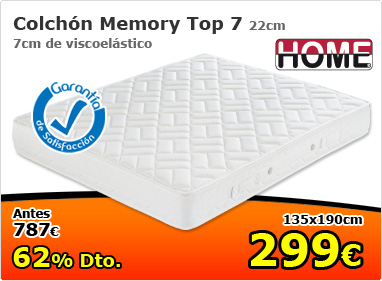 Colch�n memory top 7