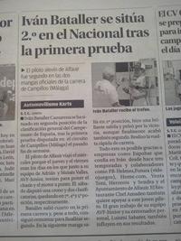 periodico4