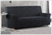 1474/Carrusel-funda-sofa-guinea-sin-colores.jpg