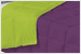 3537/CL- Basic 24 Morado Pistacho-small-20.jpg
