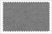 3940/3940_tela-serie_lux-lux105_gris-small-4.jpg