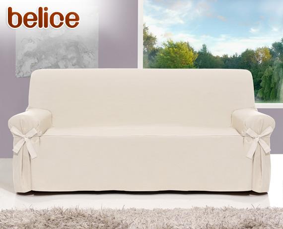 5dc07e70ff5 Funda de sofá lazos Belice de HOME 5 5 4343