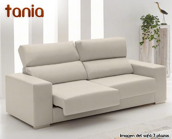 Sofas de piel baratos stunning sof palermo with sofas de for Sofas esquineros baratos