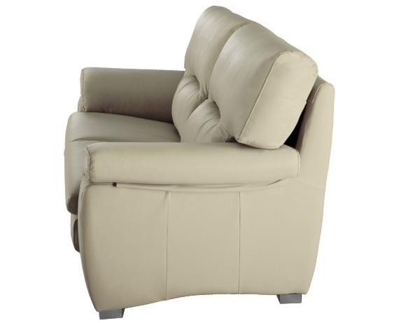 Sof de piel omar de home - Marcas de sofas de piel ...