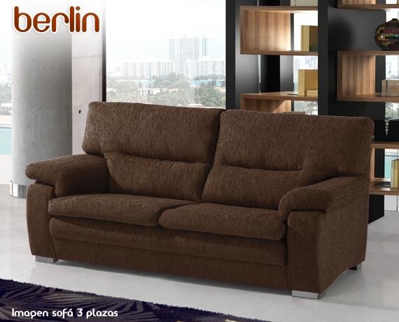 Tiendas de sofas en barcelona trendy sofas sillones y for Muebles boom martorell