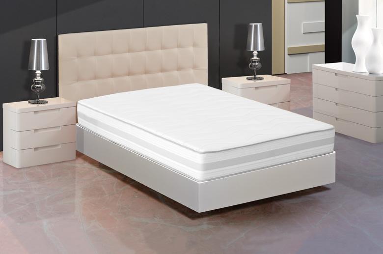 Simulador ropa de cama - Ropa de cama para hosteleria ...