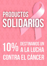 Descanso solidario'